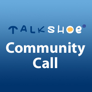 community-call-icon